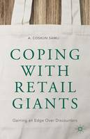 Coping with Retail Giants: Gaining an...