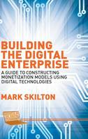 Building the Digital Enterprise: A...