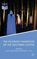 The Palgrave Handbook of the Southern...