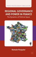 Regional Governance and Power in...