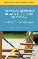 Rethinking Readiness in Early...