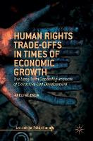 Human Rights Trade-Offs in Times of...