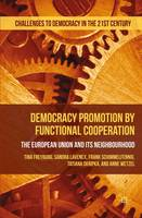 Democracy Promotion by Functional...