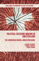 Political Decision-Making in...