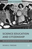 Science Education and Citizenship:...