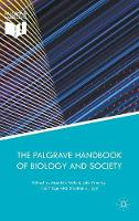 The Palgrave Handbook of Biology and...