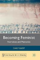 Becoming Feminist: Narratives and...