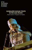 Globalized Muslim Youth in the Asia...