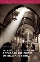 Islamic Traditions of Refuge in the...