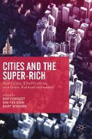 Cities and the Super-Rich: Real...