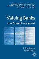 Valuing Banks: A New Corporate ...