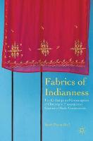 Fabrics of Indianness: The Exchange...