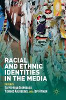 Racial and Ethnic Identities in the...