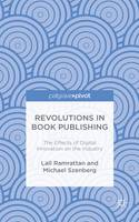 Revolutions in Book Publishing: The...