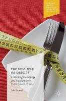 The Real War on Obesity: Contesting...
