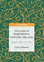 Old Age in Nineteenth-Century ...