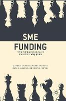 SME Funding: The Role of Shadow...