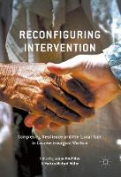 Reconfiguring Intervention:...