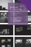Routes and Rites to the City:...