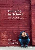 Bullying in School: Perspectives from...