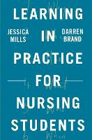 Learning in Practice for Nursing...