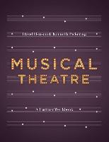 Musical Theatre: A Workbook for...