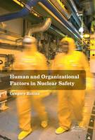 Human and Organizational Factors in...