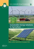 Sustainable Energy Solutions in...