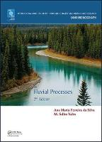 Fluvial Processes: 2nd Edition