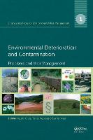 Engineering Tools for Environmental...