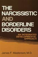 The Narcissistic and Borderline...