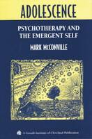 Adolescence: Psychotherapy and the...