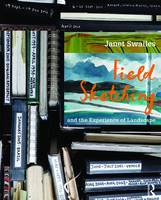 Field Sketching and the Experience of...