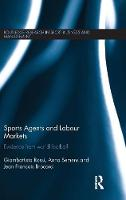 Sports Agents and Labour Markets:...