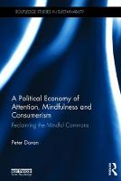 A Political Economy of Attention,...