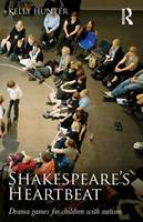 Shakespeare's Heartbeat: Drama Games...