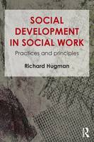Social Development in Social Work:...