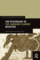 The Psychology of the Language ...