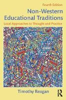 Non-Western Educational Traditions:...