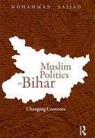 Muslim Politics in Bihar: Changing...
