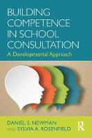 Building Competence in School...