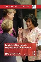 Feminist Strategies in International...