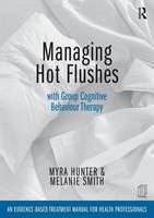 Managing Hot Flushes with Group...