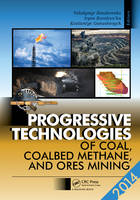 Progressive Technologies of Coal,...