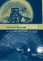 Geotechnical Aspects of Underground...