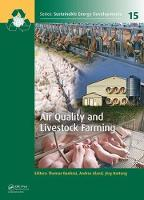 Air and Environmental Quality in...