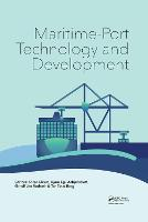 Maritime-Port Technology