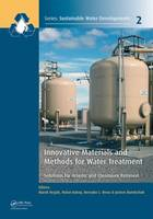 Innovative Materials and Methods for...