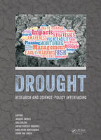 Drought: Research and Science-Policy...