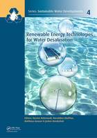 Renewable Energy Technologies for...